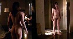 American mary nude scenes